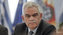 Υπουργείο Προστασίας: Ο Κυρ. Μητσοτάκης εμπορεύεται τον τρόμο