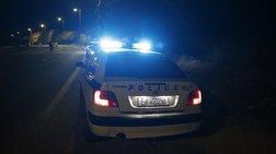 Ο γιος σκότωσε την 85χρονη μητέρα του στην Ορεστιάδα;