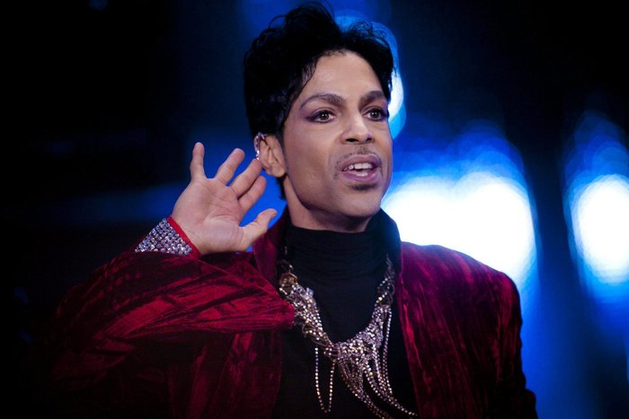 Αν ζούσε ο Prince, σήμερα θα γινόταν 60 ετών - εικόνα 3