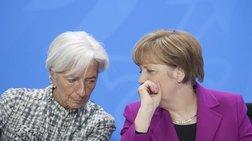 Le Monde: Ρυθμίζουν το ελληνικό χρέος πριν το «ματς» με την Ιταλία;