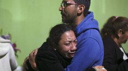 Γουατεμάλα: Στους 109 οι νεκροί από την έκρηξη του ηφαιστείου Φουέγο