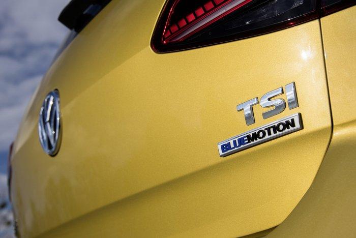 Βενζίνη ή Diesel; Η VW παρουσιάζει την λύση στο γόρδιο δεσμό - εικόνα 3
