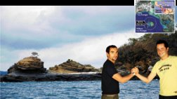 Survivor: Η άγνωστη ιστορία με τον Μαρκουλάκη που αποκάλυψε ο Acun