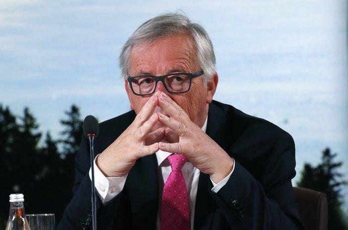 «Πόλεμος» Ευρώπης-ΗΠΑ για τους δασμούς, φιάσκο στη G7 - εικόνα 3