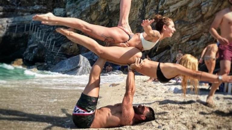 ntoretta---balabani---basalos-ta-apithana-akrobatika-tous-epigeio-paradeis