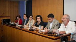 Πρωτοβουλία 1-1-4: Ενα νέο σχέδιο ανάτασης έξω από την ευρωζώνη