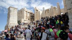 nees-sullipseis-gia-klopes-se-baros-touristwn-stin-perioxi-tis-akropolis