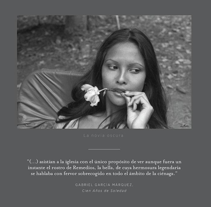 Ματίς - Γκάμπο: Οι χρονικογράφοι του Μακόντο στο Μουσείο Μπενάκη - εικόνα 3