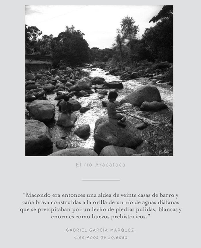 Ματίς - Γκάμπο: Οι χρονικογράφοι του Μακόντο στο Μουσείο Μπενάκη