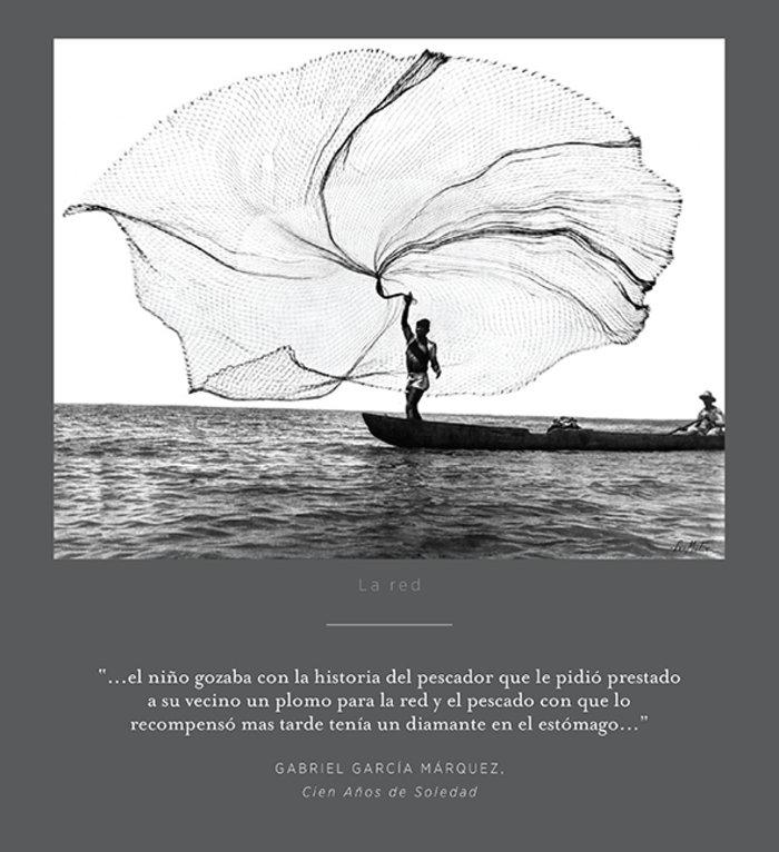 Ματίς - Γκάμπο: Οι χρονικογράφοι του Μακόντο στο Μουσείο Μπενάκη - εικόνα 2