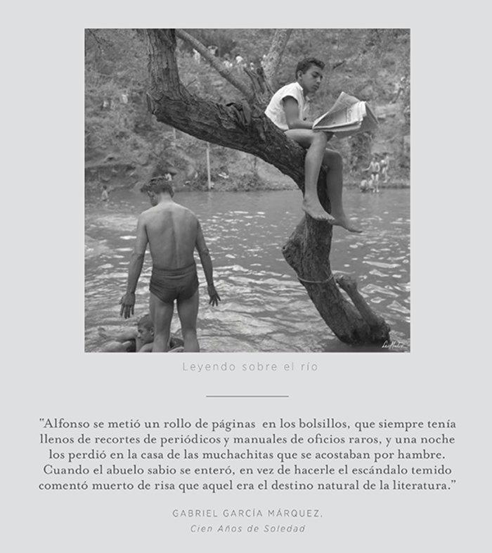 Ματίς - Γκάμπο: Οι χρονικογράφοι του Μακόντο στο Μουσείο Μπενάκη - εικόνα 4