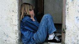 Ιατροδικαστική Έκθεση: Κακοποίηση της 7χρονης από τον 69χρονο παππού της