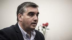 Δήμαρχος Αργυρούπολης: Ικανοποίηση για τον «Φόρεα» για το Ελληνικό