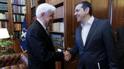 skopiano-oloklirwthike-to-neo-tilefwnima---ston-ptd-o-aleksis-tsipras