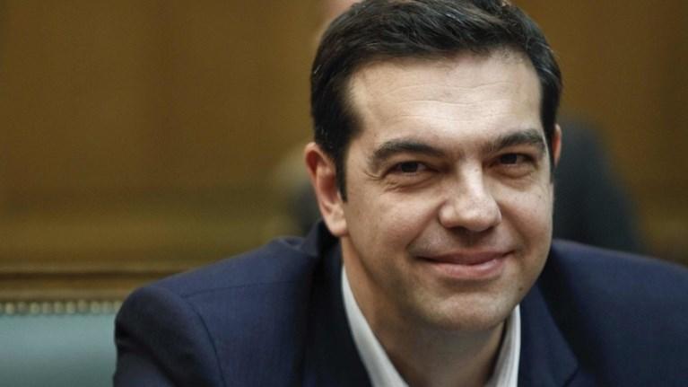 handelsblatt-o-tsipras-apo-parias-ginetai-pragmatistis-aksiopistos-etairos