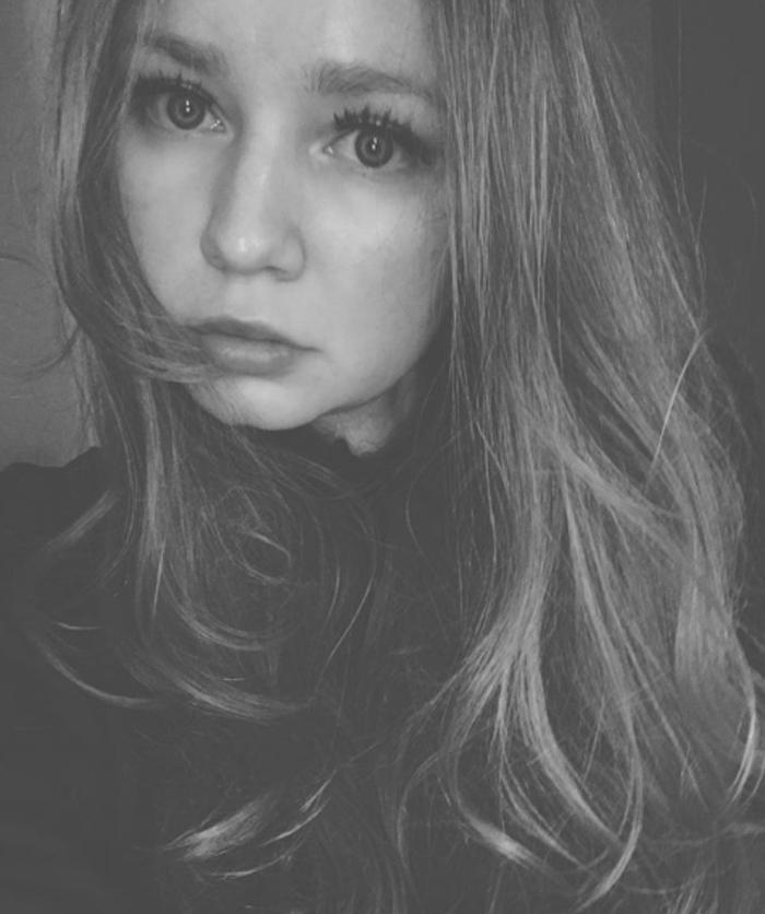 Σίριαλ για το κορίτσι που εξαπάτησε την ελίτ της Νέας Υόρκης - εικόνα 3
