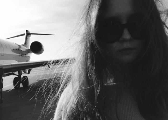 Σίριαλ για το κορίτσι που εξαπάτησε την ελίτ της Νέας Υόρκης - εικόνα 4