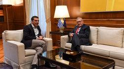 regklingk-se-tsipra-i-ellada-einai-to-prwto-success-story-tis-eurwpis