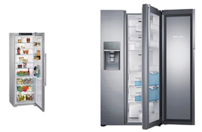 Ψυγείο: Ολα όσα κάνεις λάθος και ανεβάζουν το λογαριασμό του ρεύματος - εικόνα 2