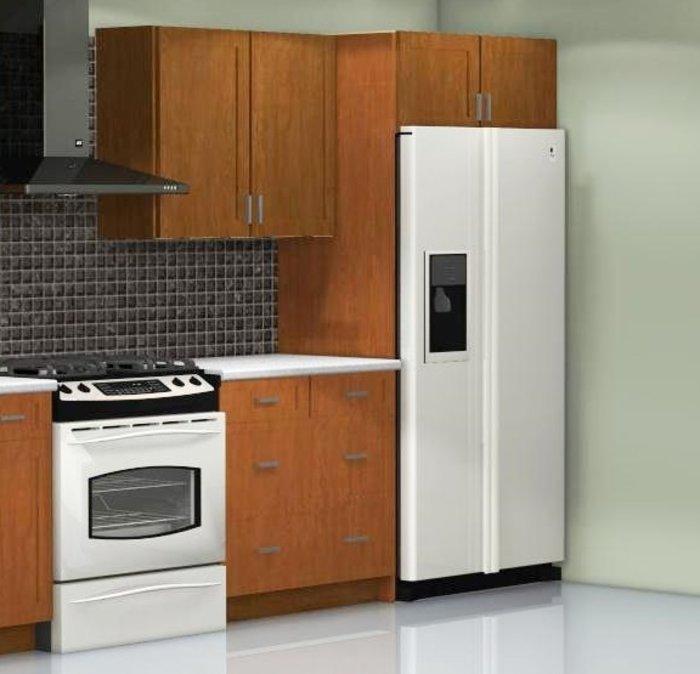 Ψυγείο: Ολα όσα κάνεις λάθος και ανεβάζουν το λογαριασμό του ρεύματος - εικόνα 4