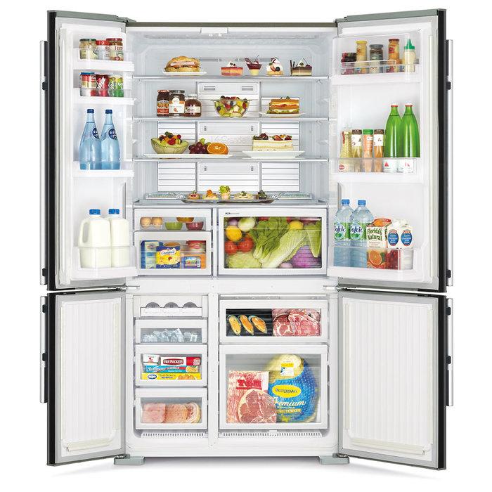 Ψυγείο: Ολα όσα κάνεις λάθος και ανεβάζουν το λογαριασμό του ρεύματος - εικόνα 5