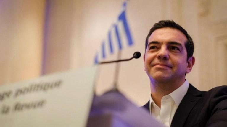 sunantisi-tsipra-ntomprobskis-aurio-to-prwi