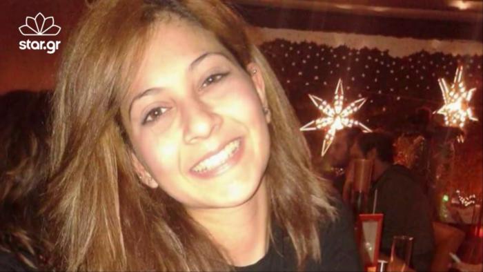 Ασκήθηκε δίωξη στον φίλο της 22χρονης Λίνας που αυτοκτόνησε