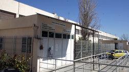 Στον Κορυδαλλό ο δράστης της δολοφονίας της 13χρονης στην Άμφισσα