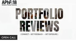athens-photo-festival-prosklisi-upobolis-summetoxwn-sta-portfolio-reviews