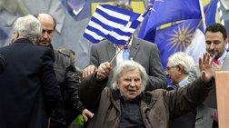 mikis-se-tsipra-sou-upenthumizw-oti-tha-prepei-na-anisuxeis