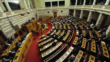 paralirima-mparmparousi-na-sullifthoun-tsipras---paulopoulos