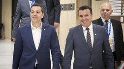 die-zeit-eksupno-kai-dioratiko-to-deal-tsipra-zaef