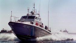 Σοβαρός τραυματισμός 9χρονης από έκρηξη σε μηχανή σκάφους