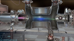Το CERN αναβαθμίζεται με νέο επιταχυντή από το 2026
