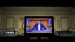 Foreign Policy: Ο Τσίπρας αξίζει το Νόμπελ Ειρήνης