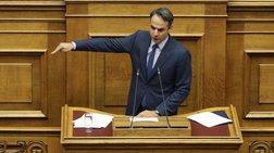mitsotakis-se-tsipra-sas-aksizei-nompel-politikis-apatis