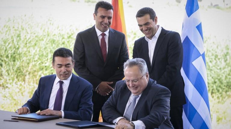 tsipras-stis-prespes-to-diko-mas-rantebou-me-tin-istoria