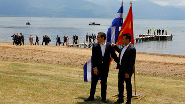 aleksis-tsipras-o-prwtos-ellinas-prwthupourgos-pou-episkefthike-tin-pgdm