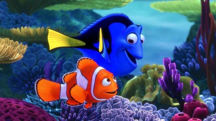 Αυτές είναι οι 10 καλύτερες παιδικές ταινίες - εικόνα 7