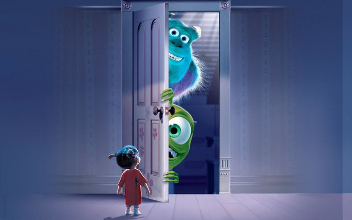 Αυτές είναι οι 10 καλύτερες παιδικές ταινίες - εικόνα 8