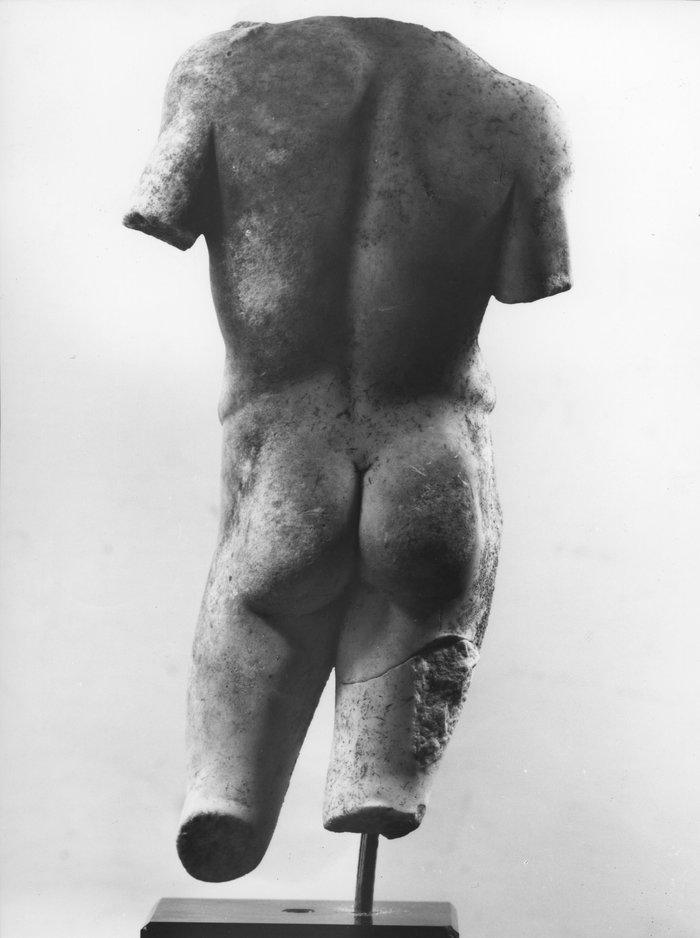 Εικόνα από το κατασχεμένο αρχείο των Σάιμς - Μιχαηλίδη