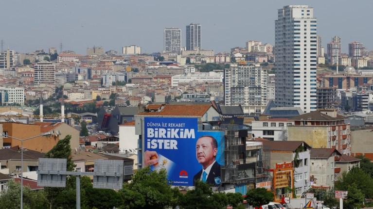 Τεράστια αύξηση τουρκικών στρατιωτικών επεισοδίων στην Ελλάδα