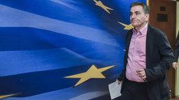 se-ekseliksi-tilediaskepsi-enopsei-eurogroup-kai-4is-aksiologisis