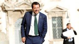 metwpo-me-tous-roma-tis-italias-anoikse-o-salbini