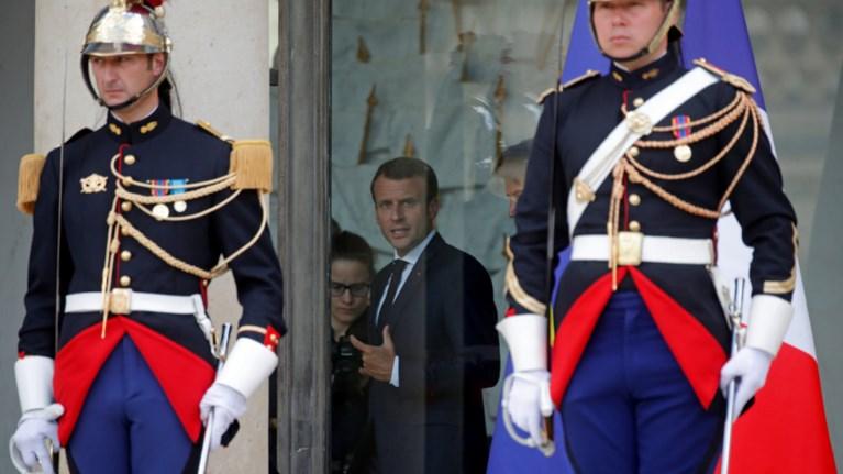 la-tribune-parisi---berolino-konta-se-sumfwnia-gia-ti-metarruthmisi-tis-ee
