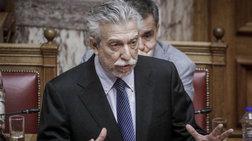 peitharxiki-eksetasi-kata-eisaggelea-gia-sxolia-se-baros-ptd--tsipra