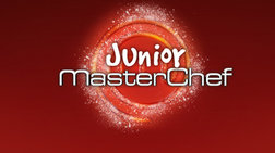 MasterChef Junior: Ποιοι είναι οι τρεις κριτές του διαγωνισμού