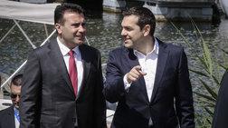sti-bouli-tis-pgdm-i-sumfwnia-tsipra-zaef