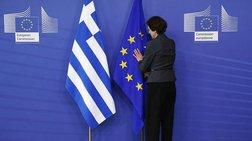 Βρυξέλλες: Αισιοδοξία για συνολική συμφωνία στο Eurogroup της Πέμπτης