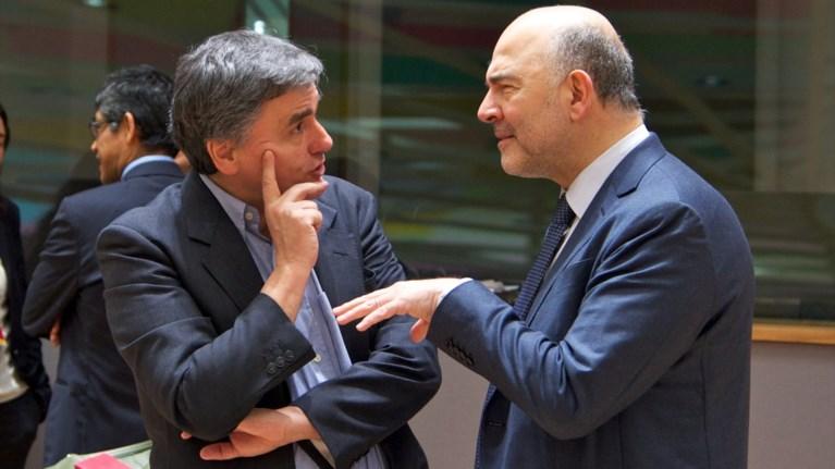 handelsblatto-tsakalwtos-mallon-tha-apogoiteutei-sto-eurogroup-gia-to-xreos